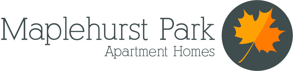Maplehurst Park Apartments Retina Logo
