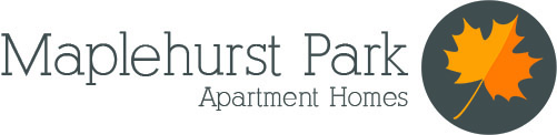 Maplehurst Park Apartments Logo